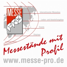 messe-pro_logo