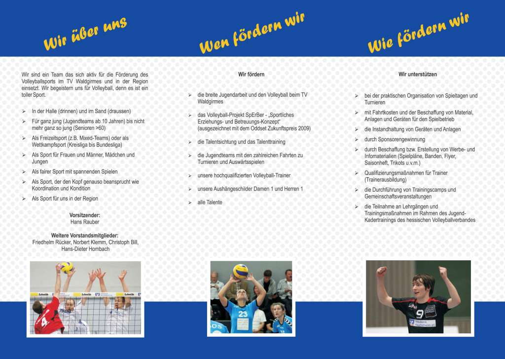 Info-Flyer FV-klein.pdf