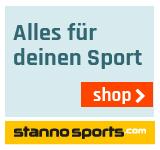 stannosports_banner-160x150px