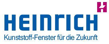 Heinrich_Fenster_web