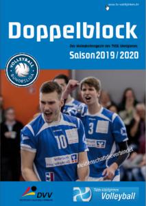 Doppelblock_Titel_2019_20